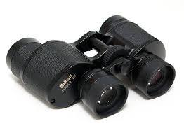 山形県 双眼鏡