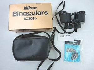 ニコン(Nikon)の高価買取のポイント