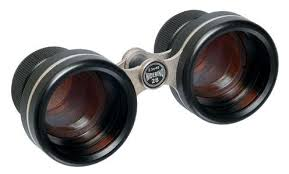 広島県 双眼鏡