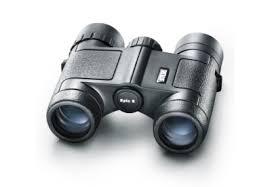 高知県 双眼鏡