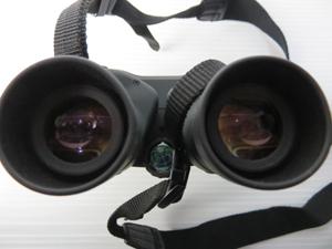 防振双眼鏡