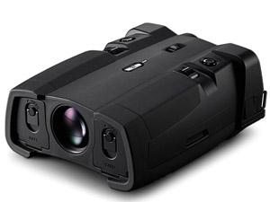 双眼鏡カメラのメーカーと製品