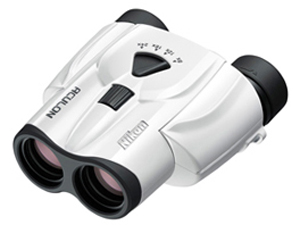 Nikon 双眼鏡 アキュロン 買取