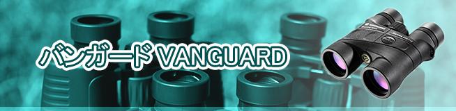 バンガード VANGUARD の買取