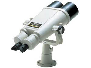 観光望遠鏡(大型双眼鏡)のメーカーと製品