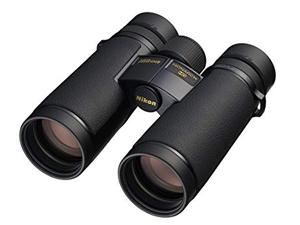 Nikon モナーク 買取